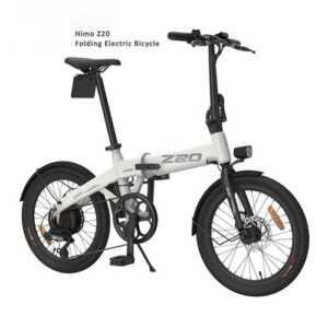 HIMO Z20 Electric Bike online shop dyqan taxi