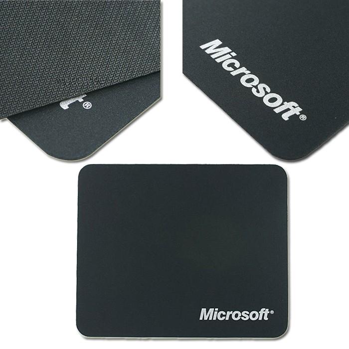 microsoft game pad online dyqan taxi
