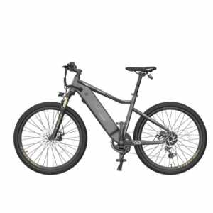 xiaomi himo c26 electric bicycle online dyqan taxi