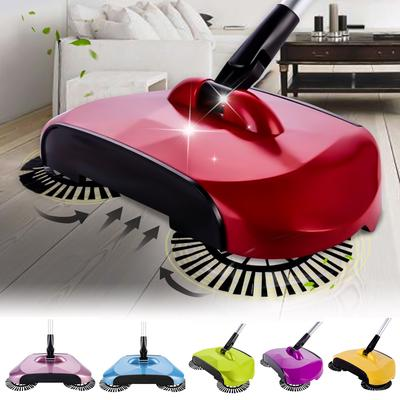 hand sweeper 360 degree dyqan taxi