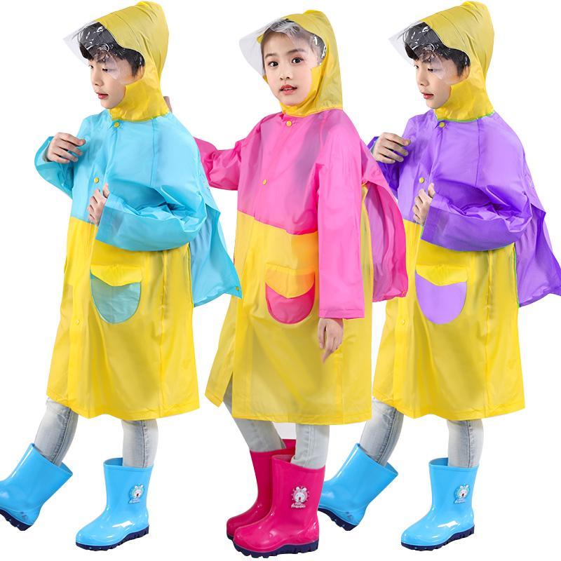 mushama shiu per femije