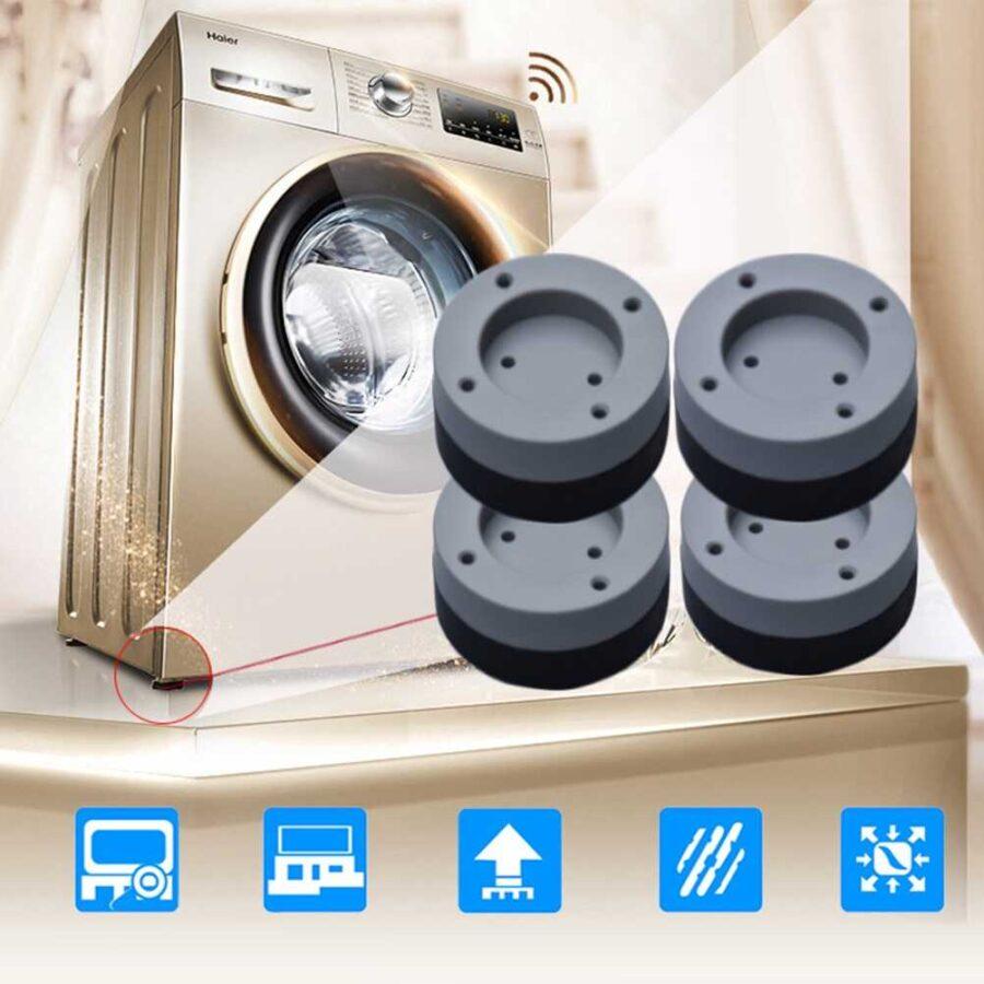 tapa gome per lavatrice online dyqan taxi
