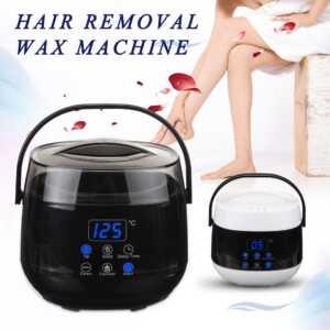 wax machine heater online shop dyqan taxi