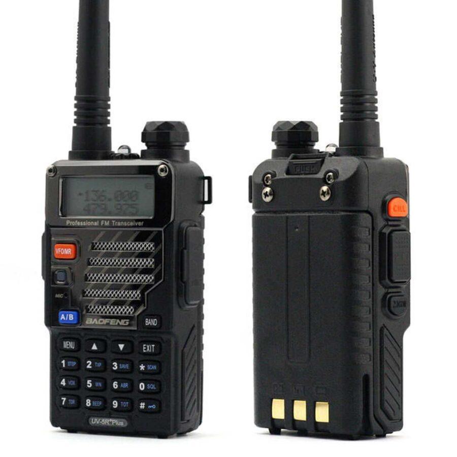 radio marres baofeng uv 5r online dyqan taxi