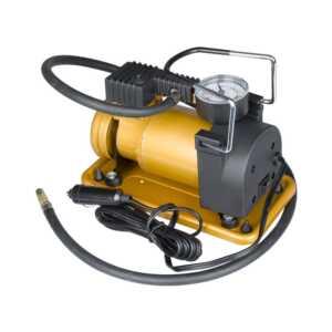 car air compressor online shop dyqan taxi