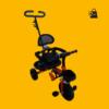 Tricikel per femije ne shitje online dyqan taxi tricycle for kids