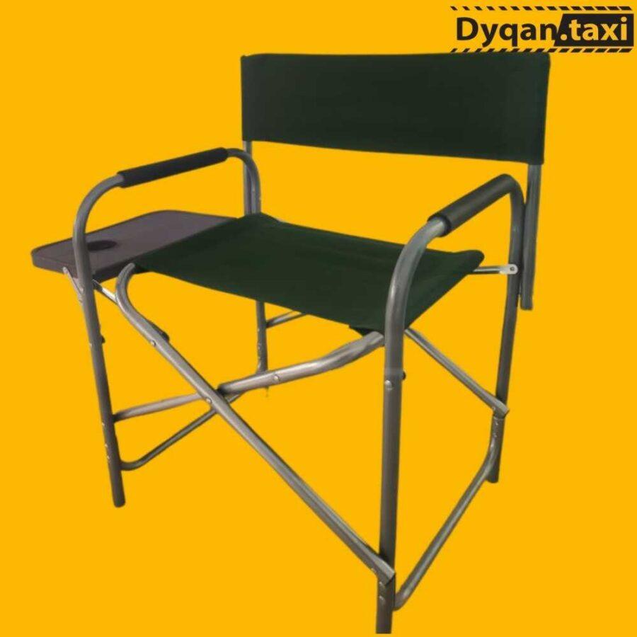 karrige portabel per kamping blerje online ne dyqan taxi