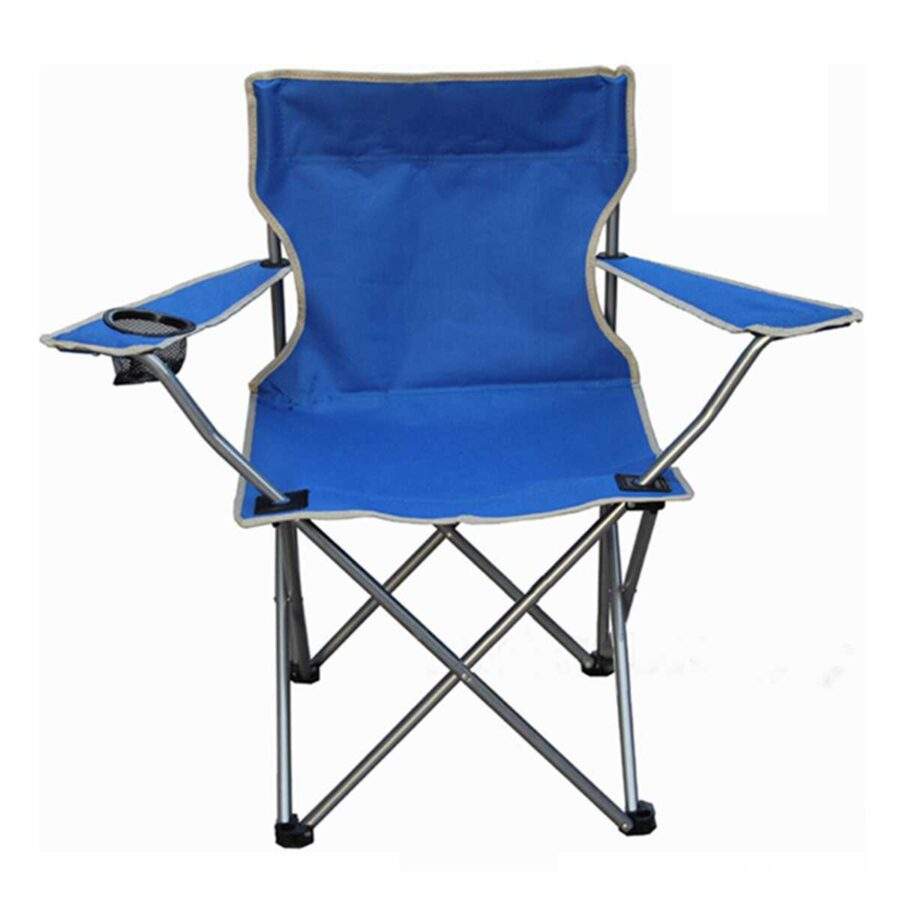 karrige portabel pikniku bli online ne dyqan taxi