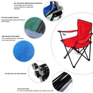 karrige portative per piknik bli online ne dyqan taxi