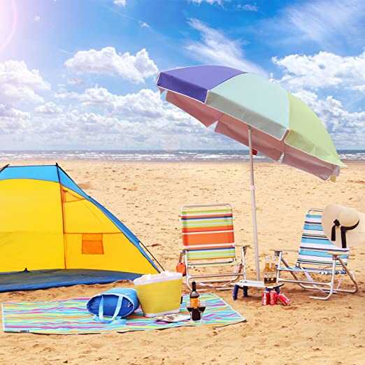 karrige portative per plazh blerje online dyqan taxi