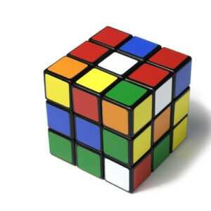 puzzle cube 3x3x3 blerje online ne dyqan taxi