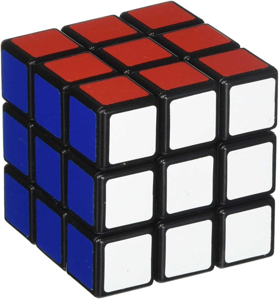 puzzle kub blerje online ne dyqan taxi