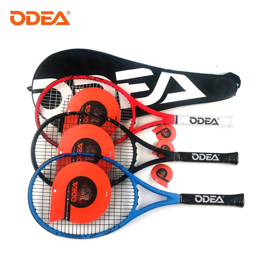 raketa per loje tenisi blerje online ne dyqan taxi