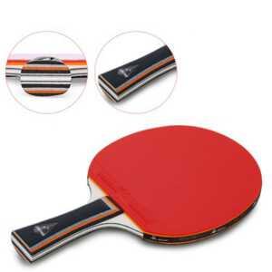 raketa tenisi dhe pingpong blerje online ne dyqan taxi