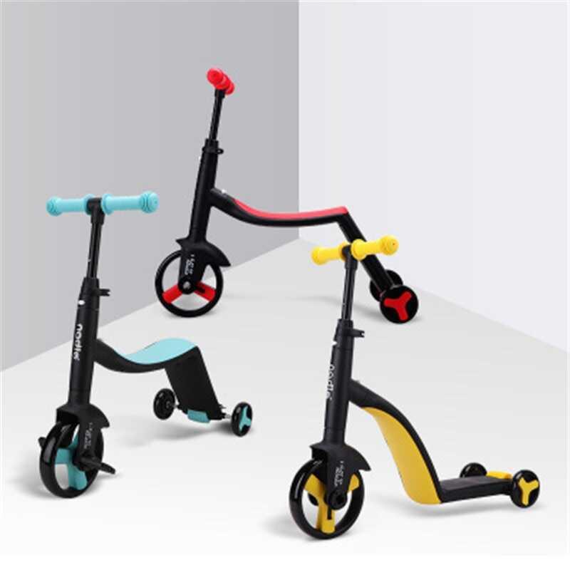 scooter elektrik femijesh bli online ne dyqan taxi