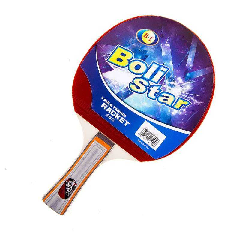 set rakete per ping pong online ne dyqan taxi