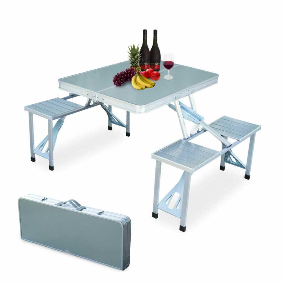 set tavoline dhe karrige online shop dyqan taxi