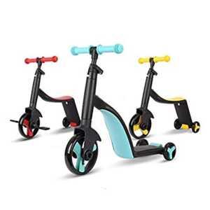 skuter biciklete dhe monopatine blerje online ne dyqan taxi