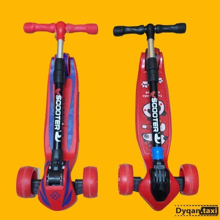 skuter per femije me tre rrota ne shitje online dyqan taxi