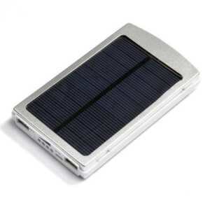 solar power bank 10000 mah dyqan taxi