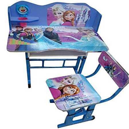 tavoline studimi per femije me frozen online dyqan taxi