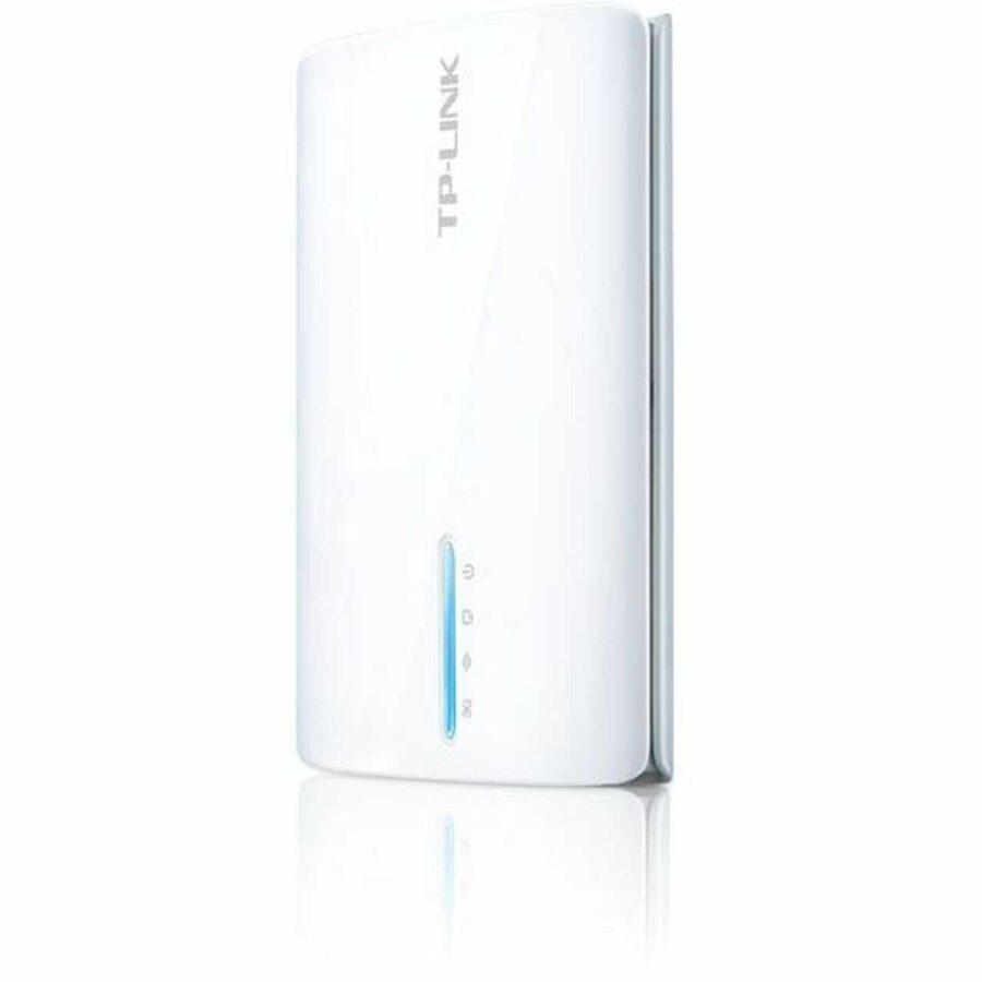 tp link router wireless n 3g blerje online ne dyqan taxi