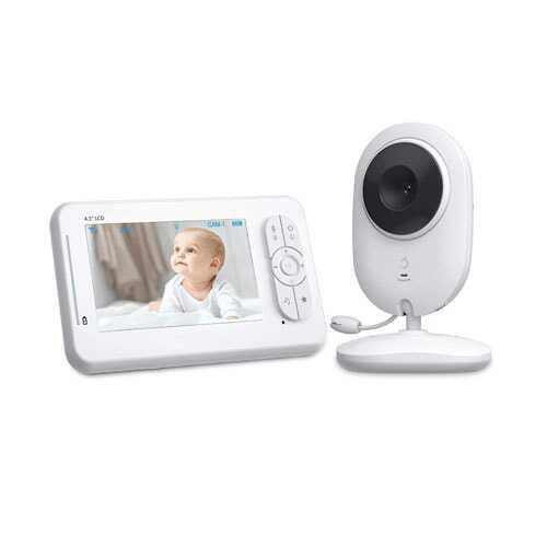 kamer dhe monitor per bebe blerje online ne dyqan taxi