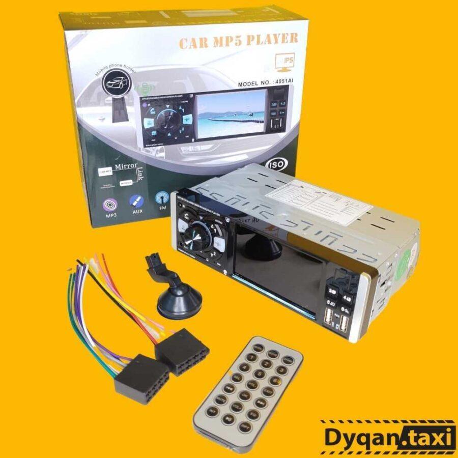 kasetofon makine me mbajtese telefoni mp5 player bli online ne dyqan taxi