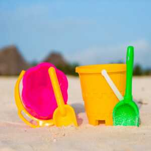 set me lodra plazhi per femije ne shitje online dyqan taxi