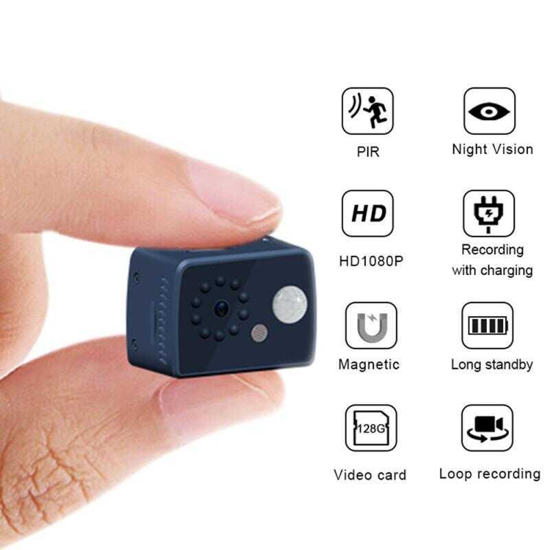 mini kamer spiune bli online ne dyqan taxi