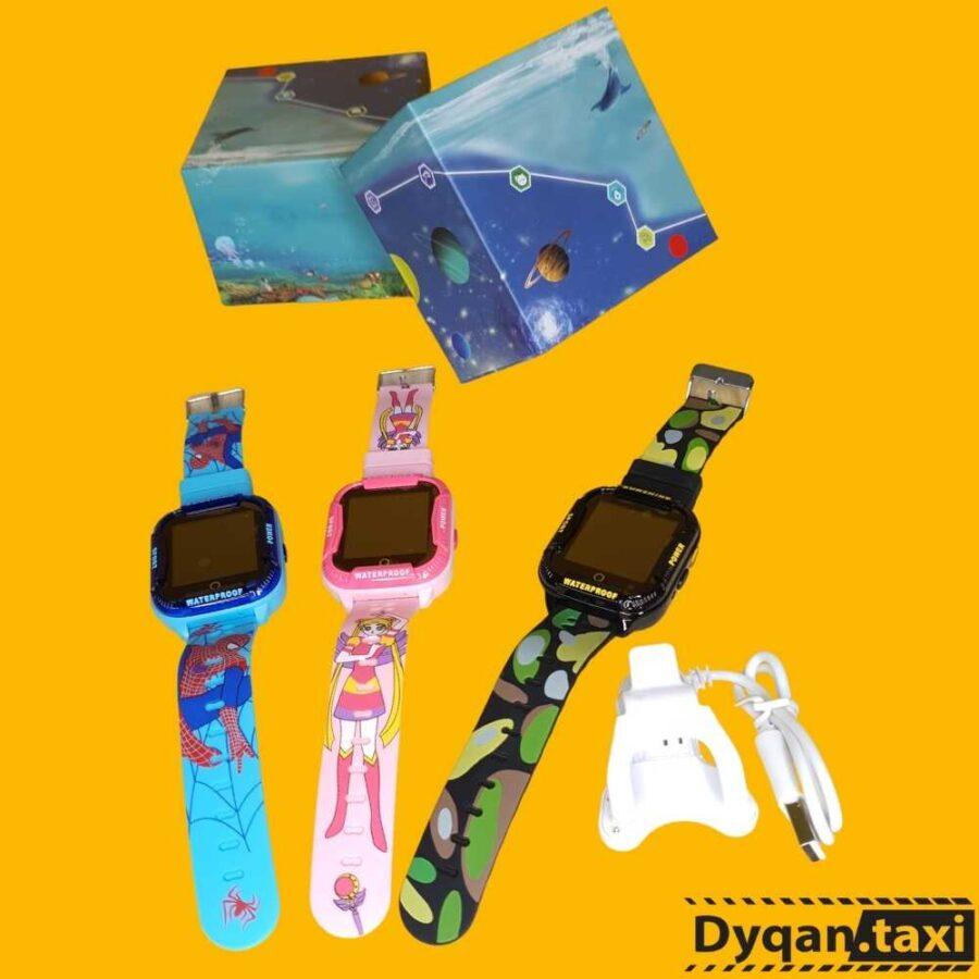 ore dore per femije blerje online ne dyqan taxi