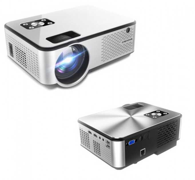 projektor portabel ne shitje online dyqan taxi