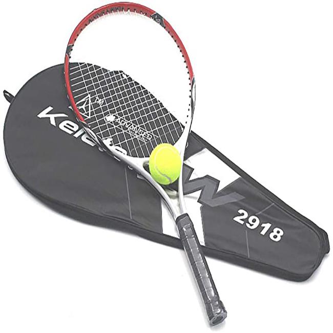 raketa profesionale tenisi kelete bli online ne dyqan taxi