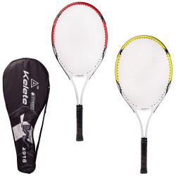 rakete tenisi kelete bli online ne dyqan taxi