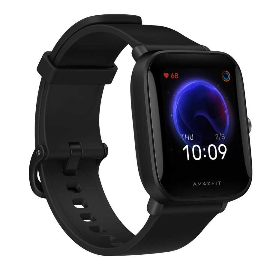 smart watch amazfit bip u blerje online ne dyqan taxi