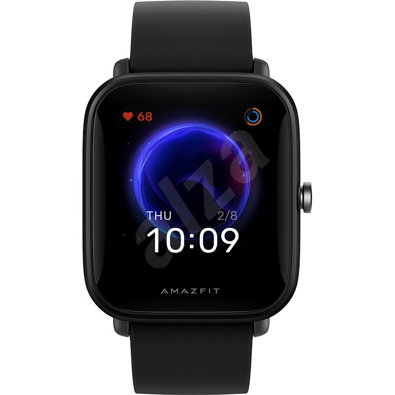 smartwatch amazfit bip u pro ne shitje online dyqan taxi