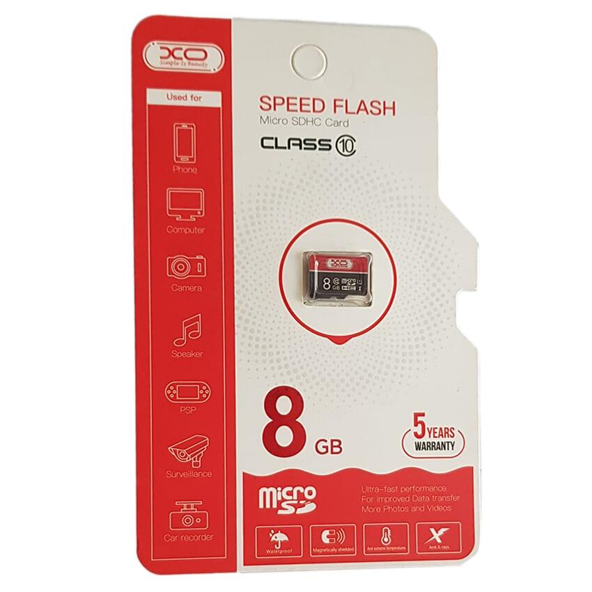speed flash usb blerje online ne dyqan taxi