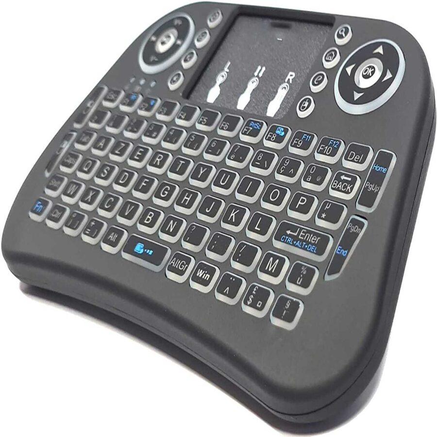 tastiere mini me wireless per android box bli online ne dyqan taxi