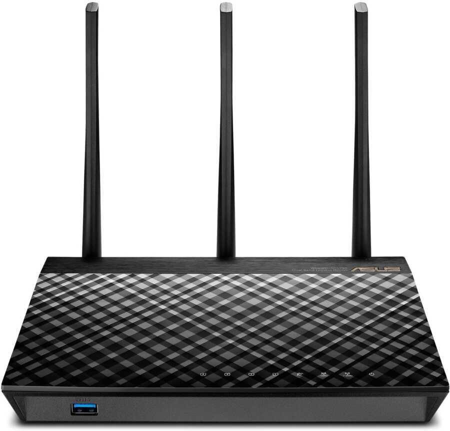 wifi router dual band asus blerje online ne dyqan taxi