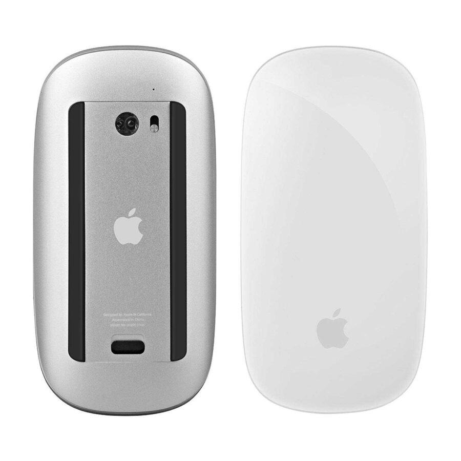 apple mouse magic 1 ne shitje online dyqan taxi