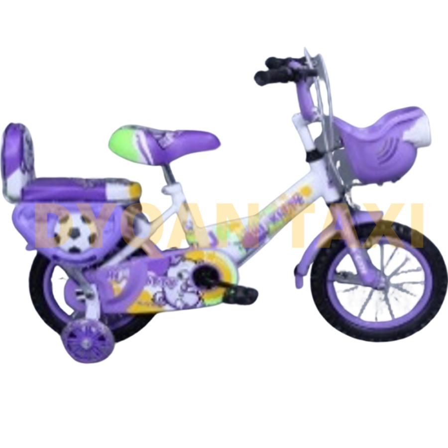 biciklete femijesh me kater rrota ne shitje online dyqan taxi