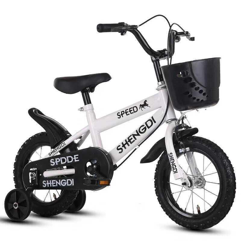 biciklete per femije me kater rrota ne shitje online dyqan taxi
