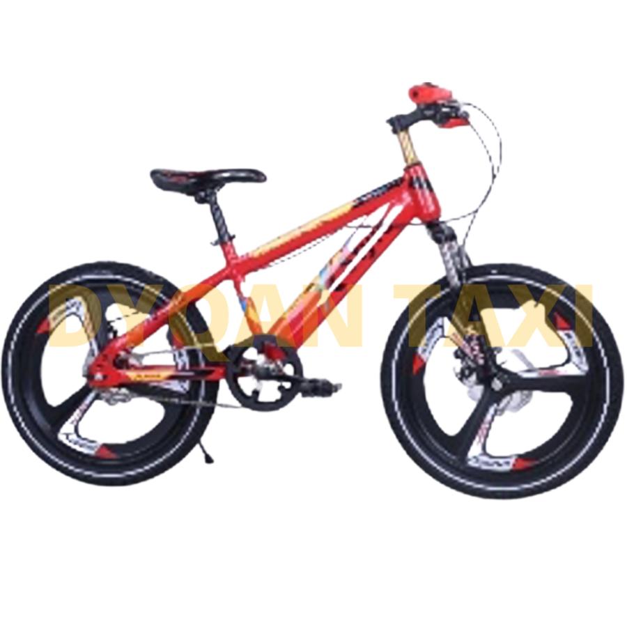biciklete xstyle 18 inch ne shitje online dyqan taxi