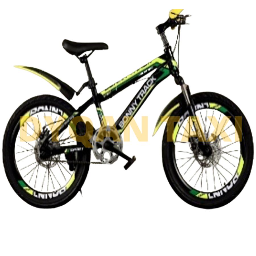 biciklete xstyle 22inch ne shitje online dyqan taxi