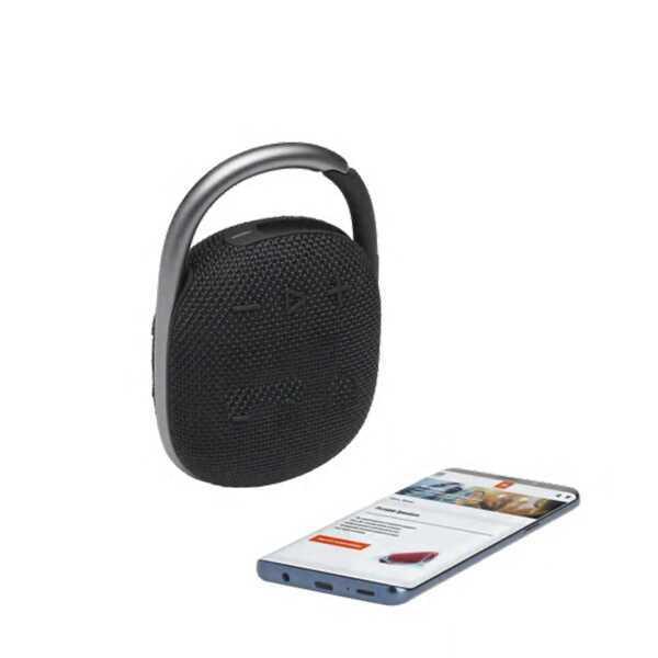 boks muzike portabel ne shitje online dyqan taxi
