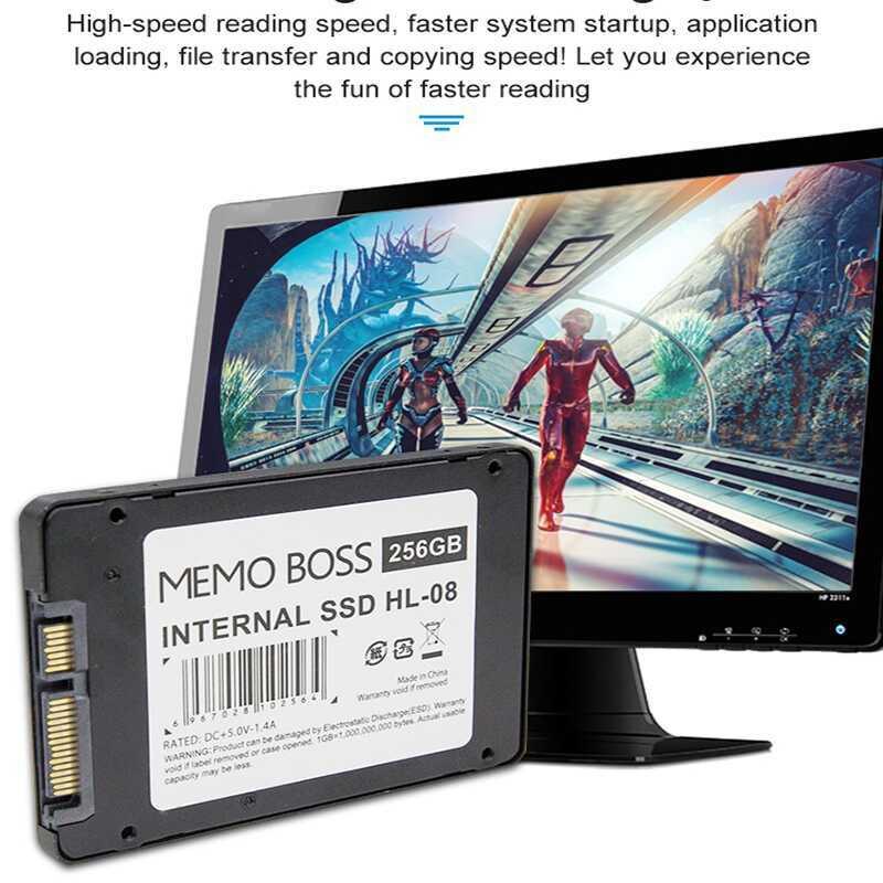 hard disk i brendshem internal ssd ne shitje online dyqan taxi