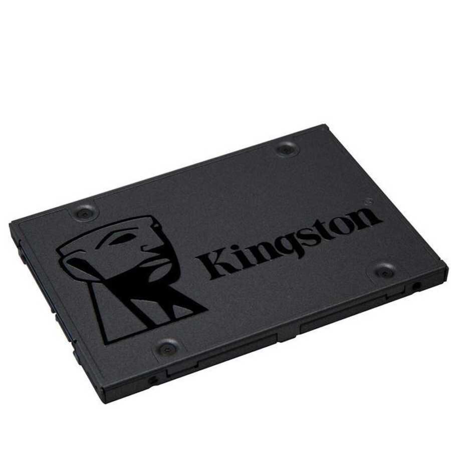 hard disk ssd kingston blerje online ne dyqan taxi
