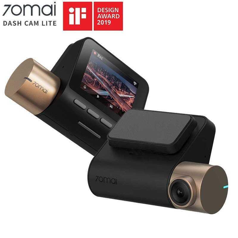 kamer sigurie per makine ne shitje online ne dyqan taxi