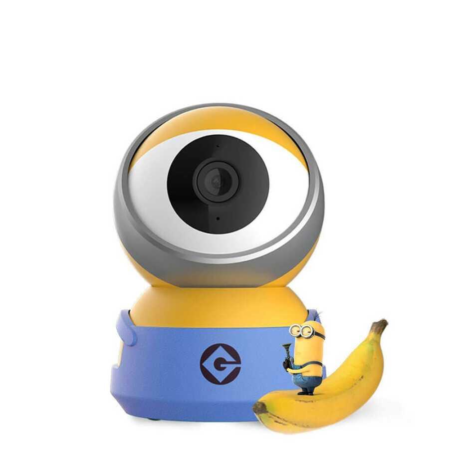 kamer vezhgimi baby monitor ne shitje online dyqan taxi