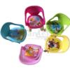 karrige femijesh plastike ne shitje online dyqan taxi